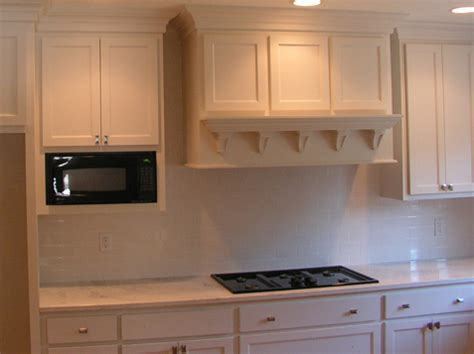 Refacing Kitchen Cabinets Pictures by Shaker Style Custom Kitchen Cabinets Kc Wood