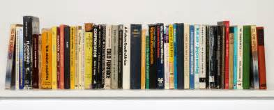 mercatornet 101 books ys must read before they die