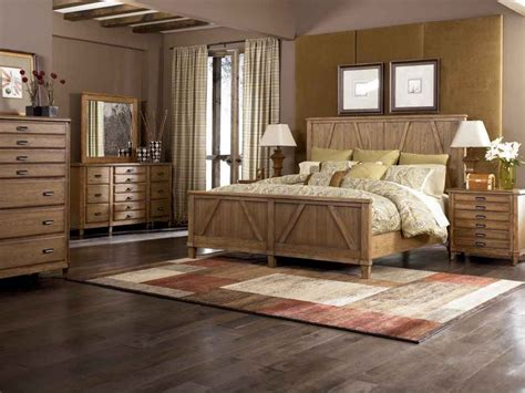 bed style awesome farmhouse bedroom furniture designs farmhouse