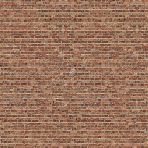 How To Dry Rugs Rustic Bricks Texture Seamless 00205