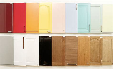 Coloured Kitchen Cabinets | colored kitchen cabinets pictures quicua com