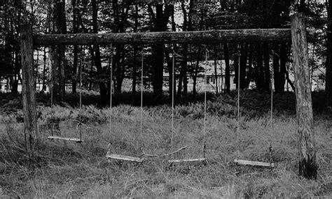 haunted swing ride haunted swing set flickr photo sharing