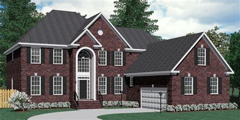 southern heritage house plans southern heritage house plans southern heritage home designs house plan 2995 c the