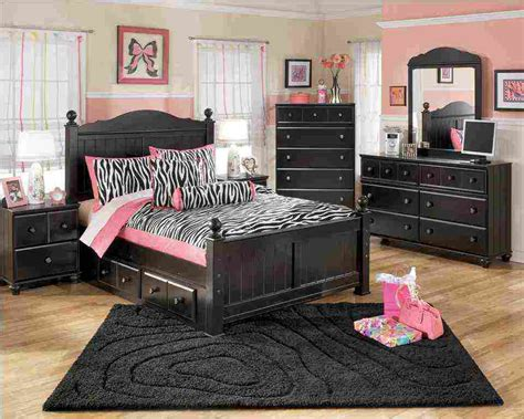 youth girl bedroom furniture ashley furniture kids bedroom sets decor ideasdecor ideas