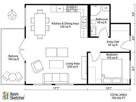 real estate floor plans 196 best real estate floor plans images on pinterest