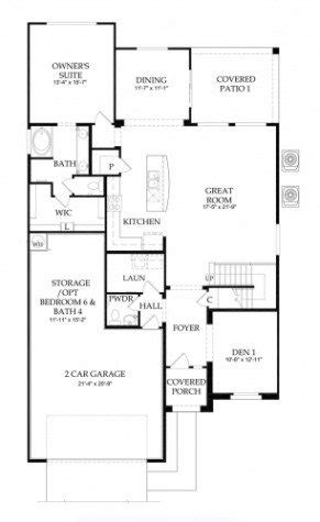 omaha home builders floor plans unique legacy home