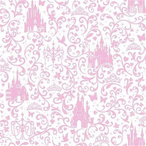 disney toile wallpaper ds7614 disney princess royal debut totalwallcovering
