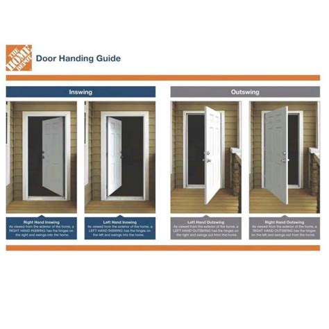 interior door frames home depot home design and style