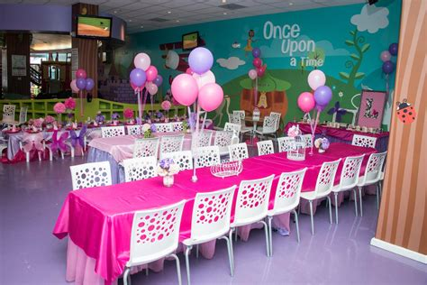 themed birthday party places blog page 10 of 30 giggles n hugs