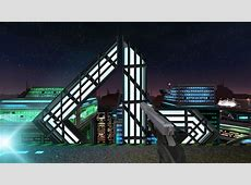 Xbox Live Arcade Block Party – Game Room, Perfect Dark ... Xbox Live Account Email
