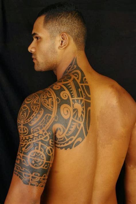 love tattoo for guys tattoo ideas for men s love communication