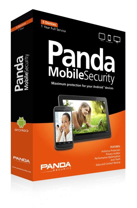 best mobile security panda mobile security for best android mobile security