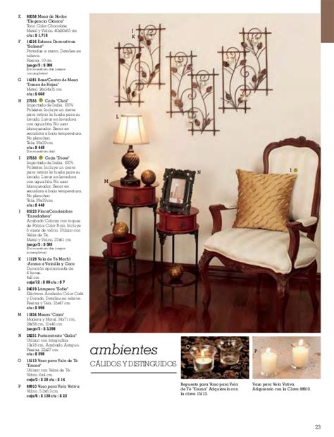 home interior catalog 2013 home interiors and gifts catalog 2014