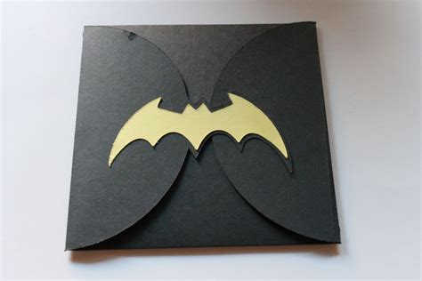 batman birthday card template alma s pink batman birthday invitations