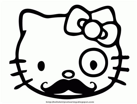 coloring page hello kitty ballerina hello kitty ballerina coloring pages coloring home