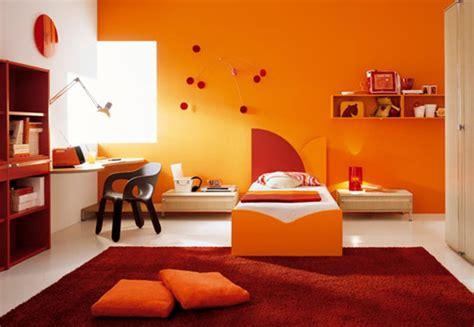 How To Decorate A Nursing Home Room by Come Scegliere Il Colore Delle Pareti Architetto Digitale