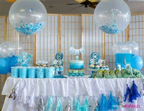 10 year boy birthday venues 10 birthday for boys of all ages spaceships and