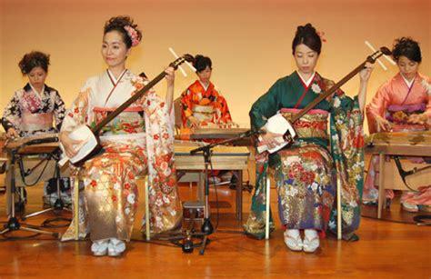 japanese song diaspora cultures and in florida fsu world