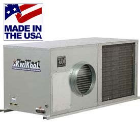 Ceiling Mounted Air Conditioning Units by Ceiling Mounted Air Conditioning Units Air Conditioning