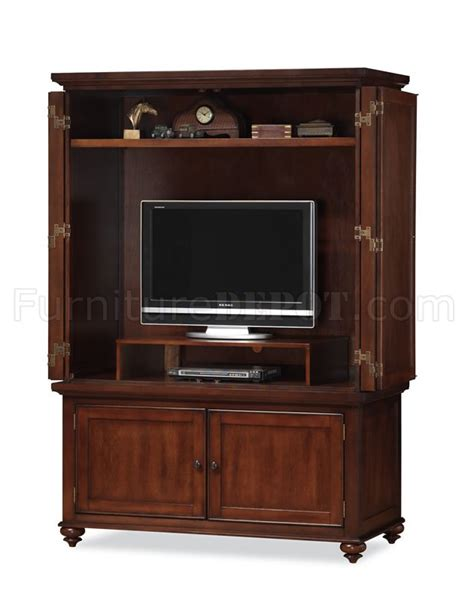 espresso armoire distress espresso finish contemporary armoire
