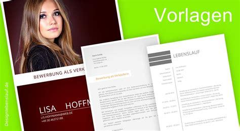 Anschreiben Gestalten Lebenslauf Schreiben Mit Anschreiben In Word Open Office