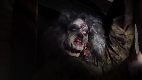 film evil dead cerita evil dead 1981 le film