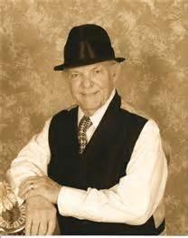 norman mitchell obituary glendale california legacy