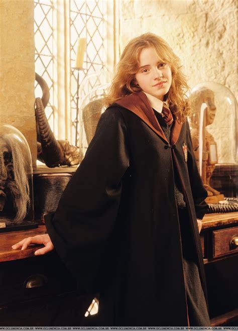 Hermione Granger Harry Potter 3 by Harry Potter Images Prisoner Of Azkaban Promo Pics Hd