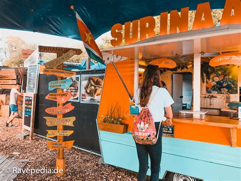 Wir Kaufen Dein Auto Essen Erfahrung by Tomorrowland Guide 2018 Tipps Tricks Updated