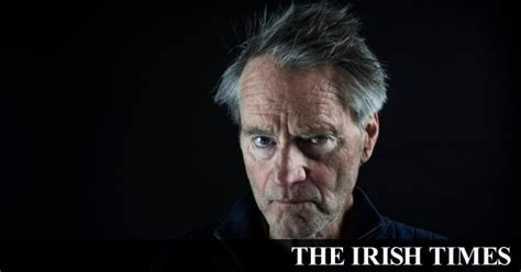 sam shepard a life 1619027089 sam shepard actor writer and american icon