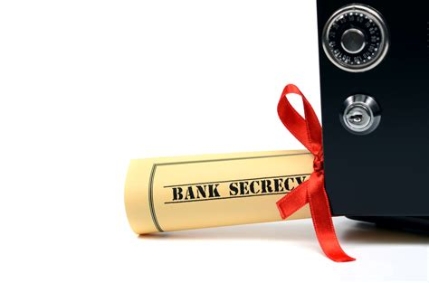 2017 Heralds The End Of Swiss Bank Secrecy The Merkle