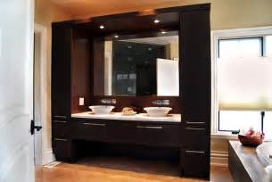 High End Vanity Cabinets Gallery Of Custom Cabinetry Toronto Mississauga