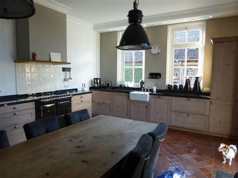 greepjes keuken een warm welkom in een landelijke keuken keuken keukens