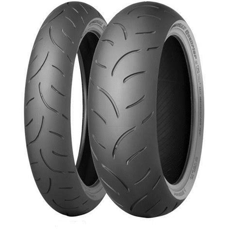 Motorradreifen 73w by Motorradreifen Road Sport Dunlop 180 55zr17 73w Tl Rear