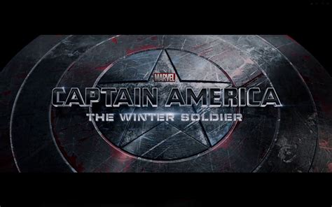 captain america tws live wallpaper captain america the winter soldier wallpaper by boygos on