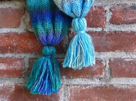 machine knitting etc 161 best images about machine knitting innovations addi