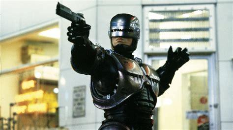 film robocop robocop 1987 smith s verdict