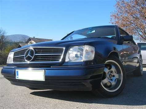 how cars run 1988 mercedes benz e class interior lighting bobo2000 1988 mercedes benz e class specs photos modification info at cardomain