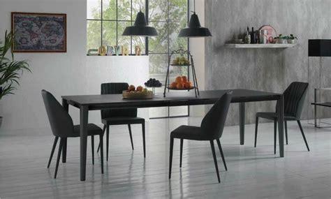 sedie zamagna zamagna sedia modello brand sedie a prezzi scontati