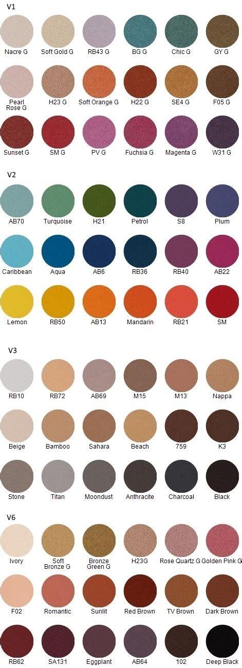 Eyeshadow Kryolan kryolan variety eyeshadow palette