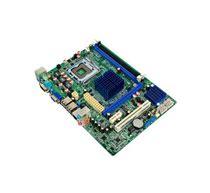 Prosesor 775 Dual Murah mainboard s775 g41 second