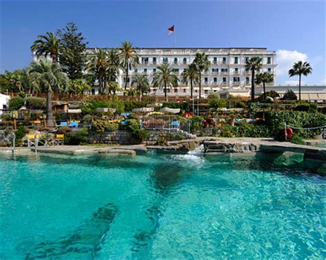 italy resorts holidays in italy