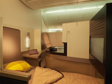 Boeing 787 Floor Plan by Etihad Airways Boeing 787 9 Routes And Cabins One Mile