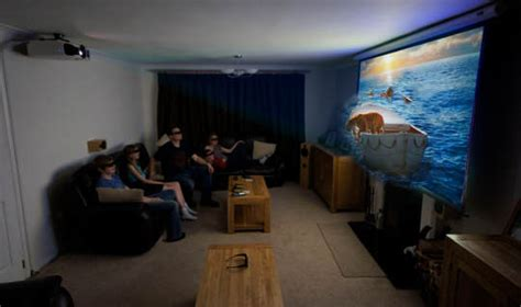living room packages with free tv uk home cinemas living room cinema bronze package uk