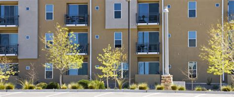 Apartment Complex Data Windermere Apartment Complex Says Post Bad Review