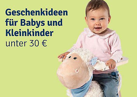 weihnachtsgeschenke baby ostergeschenke tolle geschenke zu ostern f 252 r kinder mytoys