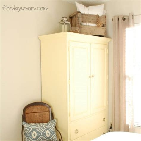 decorating armoire tops the o jays armoires and boxes on pinterest
