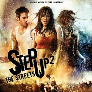 imagenes de step up muss file step up 2 the streets ost jpg wikipedia
