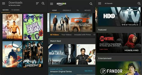 amazon prime bollywood movies amazon prime video now available in india for rs 499