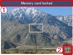 Format Sd Card Without Losing Pictures